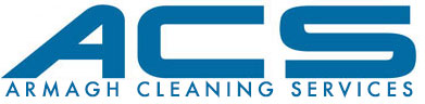 Armagh Cleaning