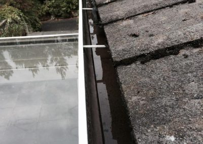 gutter-cleaning-after-new1