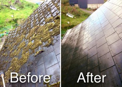 roof-cleaning-gallery-new