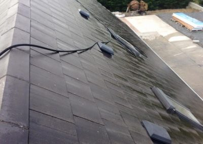 roof-cleaning-after-new1